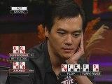 Poker After Dark Season 5 Ep33 - 3/5 cardplayertube.com