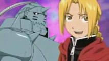 Spirit Never Dies Anime