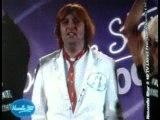 Pré-casting de gonzag a la nouvelle star toulouse 2008