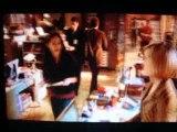 Smallville 7x14 Lana et Chloé mènent l'enquête