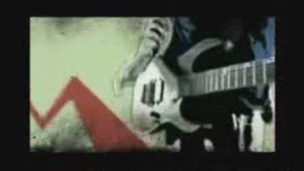 KoRn @ The Rave/Eagles Ballroom Advert