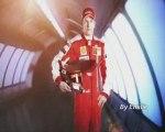 Kimi Räikkönen - Our Iceman ♥