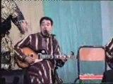 Tachinouite chante Arsmouk