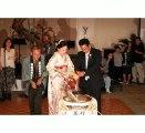 Photojournalistic Wedding Photography Slideshow