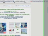 MAKE MONEY ONLINE HOW TO MAKE MONEY WORK FROM HOME