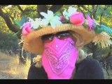 Las Vegas International Film Festival | The Green Rush