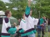 21 mai 2006 fête de la jeunesse 015