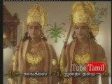 RamayanaM FilM 10 ParT 1
