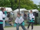 21 mai 2006 fête de la jeunesse 008