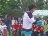21 mai 2006 fête de la jeunesse 013