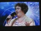 BRITAINS GOT TALENT 2009 SUSAN BOYLE (SINGER) (HQ)