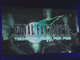 Final Fantasy VII PS3