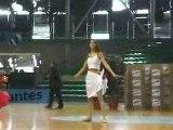 """danse malgache """"soma salegy"""" rns 2009"""