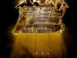 Extrait du DVD Des Psy 4 De La Rime Autour des cités d'or