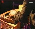 DJ Tiesto - Trance Energy - Sparkles