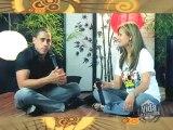 Abraham Velasquez Entrevista Expolit Vida Extrema