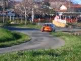 Rallye des Vignes de Régnié 2009 Num 74