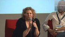 CulturePod interview Fred Cavazza @ Marketing 2.0 confere...