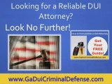 Atlanta DUI Lawyer Dui Atlanta lawyers Ga DUI Ga dui lawyer