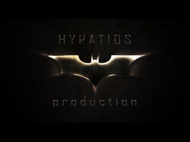 THE BATMAN 1ere bande annonce