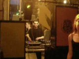 MaloMaké Fete de la muzik'08 (Nefast One)Ubu café