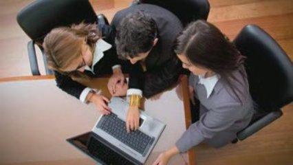 Medical Executive Resources | Executive Resources