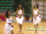RNS 2009 - Soma Salegy 1