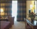 Haifa Hotels - Dan Carmel Haifa Israel