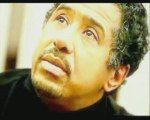 "Khaled   ""Laàziza"""