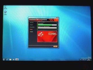 Part.2 Installation Windows 7 Ultimate - Tuto par dB99