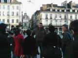 Entree blog Rennes