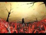 Tournée européenne Metal Gear Solid 3 Hideo Kojima Part1