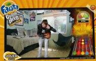 Fanta Guitar Hero Wolrd Tour Lulu09 Guitare 154889 points