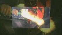 Final Fantasy XIII Agito Trailer
