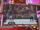 wwe superstars 16 04 09 part 4