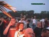 SHIP 2005 (DJ DAG / ENZO / ELB ) CRUISE ON THE RHINE