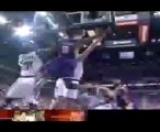 NBA -Kobe Bryant Top 10 Dunks