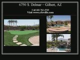 Seville Golf and Country Club Real Estate - Seville Homes