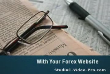 Forex Blog, Forex Trading Training, Forex Trade Signals
