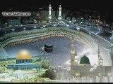 Rappel ISlam La valeur du musulman