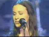 Alanis Morissette - Thank You