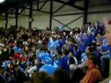 ostende-mons 7/06/06 avt match