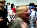 ostende mons 7/06/06 aps match