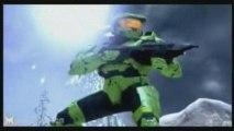 Halo 3 - Machinima - The Forgotten Spartans #7