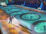 2009 03 14 Ice Age - Ballon