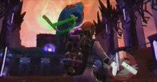 Ghostbusters - Nintendo Wii - GAMEHOPE.com