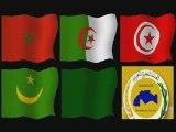 Union Maghreb Arabe