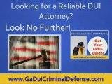 Atlanta dui lawyer dui Atlanta dui lawyers DWI Atlanta DW...