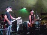 Rock It Rocket Battle of the Bands 2009