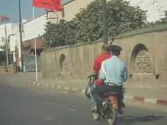 x91941_made-in-maroc-insolite_fun